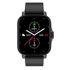 Reloj Radiant Smartwatch RAS10401 Las Vegas