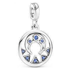 Medallón Pandora Me 799669C01 poder de la luna