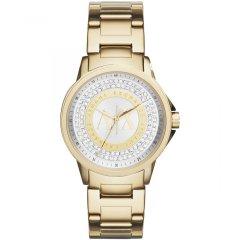 Reloj Armani Exchange AX4321 Active women acero