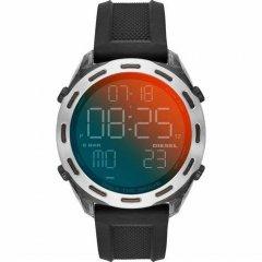 Reloj Diesel DZ1893 NSBB silicone men nylon