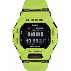 Reloj Casio G-Shock GBD-200-9ER hombre resina