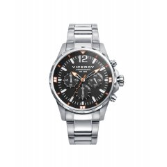 Reloj Viceroy Heat 401245-55 hombre cronógrafo