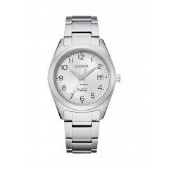 Reloj Citizen Lady 2210 FE6150-85A titanio mujer