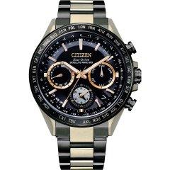 Reloj Citizen Edición especial CC4016-75E HAKUTO-R