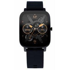 Reloj Radiant Smartwatch RAS10301 Palm beach