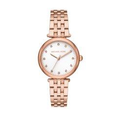 Reloj Michael Kors Ladies metals MK4568 oro rosa