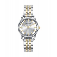 Reloj Viceroy Sweet-BM 401078-07 niña acero