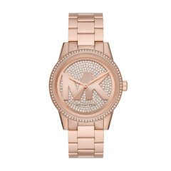Reloj Michael Kors Jetset women MK6863 oro rosa