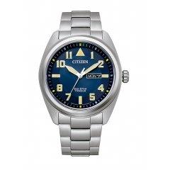 Reloj Citizen Hombre 8560 BM8560-88L titanio