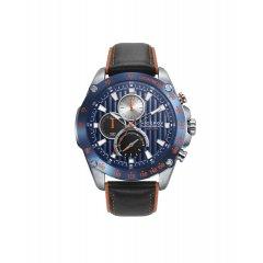 Reloj Viceroy Magnum 46811-37 hombre cronógrafo