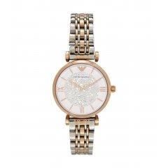 Reloj Emporio Armani AR1926 Dress metal women