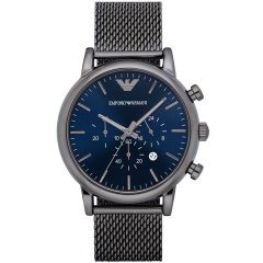 Reloj Emporio Armani AR1979 Fashion metal men