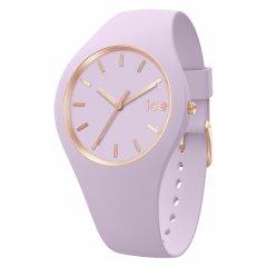 Reloj Ice-Watch IC019526 Glam brushed lavender