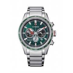 Reloj Citizen CA4497-86X Crono colour bezel
