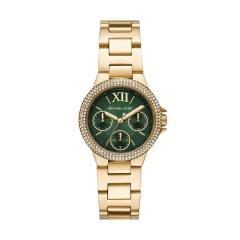 Reloj Michael Kors Jetset women MK6981 verde