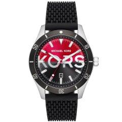 Reloj Michael Kors Layton MK8892 acero hombre