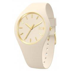 Reloj Ice-Watch IC019528 Almond skin small beige