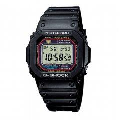 Reloj Casio G-Shock GW-M5610U-1ER hombre resina