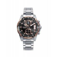 Reloj Viceroy Heat 401239-57 hombre cronógrafo