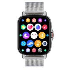 Reloj Radiant Smartwatch RAS10404 Las Vegas