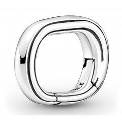 Conector Pandora Me 199680C00 para dos anillos