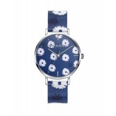 Reloj Viceroy Kiss 401140-37 acero margaritas