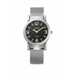 Reloj Citizen AC2200-55E discapacidad visual