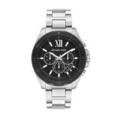 Reloj Michael Kors Mens men MK8847 plateado
