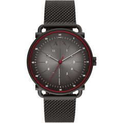 Reloj Armani Exchange AX2902 Smart na men acero
