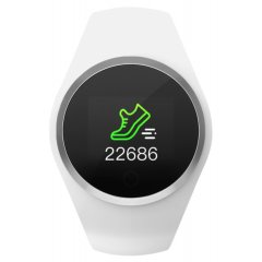 Reloj Radiant Smartwatch RAS20703 Beverly hills