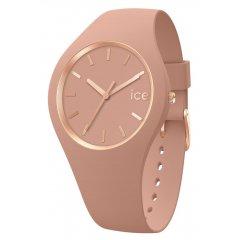 Reloj Ice-Watch IC019530 Glam brushed clay medium