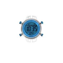 Caja reloj WATXANDCO RWA1004 mujer azul
