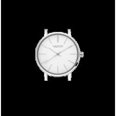 thumbnail Reloj Radiant RA515604 Hombre Plateado/Gris Otros
