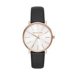Reloj Michael Kors Ladies leathers MK2834 piel