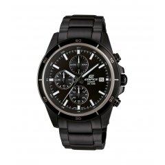 Reloj Casio Edifice EFR-526BK-1A1VUEF hombre acero