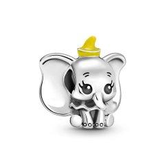 Charm Pandora 799392C01 dumbo de Disney plata