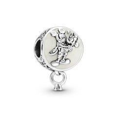 Charm Pandora 799395C01 amor eterno Disney