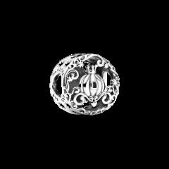 Charm Pandora Calabaza de medianoche de la Cenicienta de Disney 799197C00 mujer