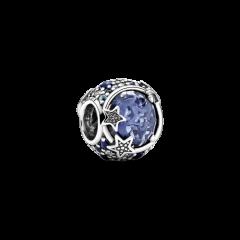 thumbnail Charm reflexions Pandora 799346C01 mujer plata