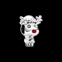 thumbnail Cham Pandora 799031C01 Koala Surfero