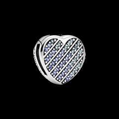 Charm reflexions Pandora 799346C01 mujer plata