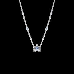 Collar Pandora Collier de Calabaza de Cenicienta Disney 399198C01-45 mujer