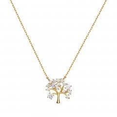 thumbnail Collar Itemporality GNL-201-006-UU diamantes