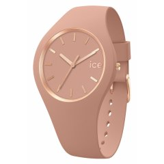 Reloj Ice-Watch IC019525 Glam brushed clay small