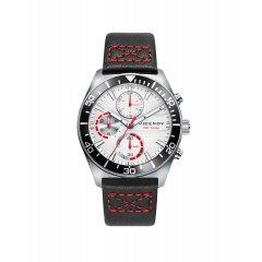 Reloj Viceroy Next_ch 46791-07 niño acero
