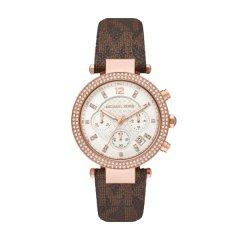 Reloj Michael Kors Jetset women MK6917 oro rosa