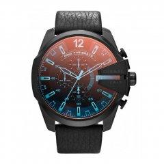 Reloj Diesel DZ4323 advanced nubuck men acero