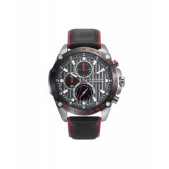 Reloj Viceroy Magnum 46811-17 hombre cronógrafo