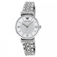 Reloj Emporio Armani AR1925 Dress metal women