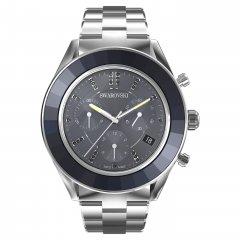 Reloj Swarovski 5610481 Octea lux sport acero